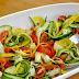 4 Resep Makanan untuk Diet yang Patut Dicoba
