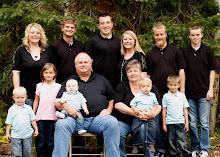 ...Wallin Family... (10.1.11)