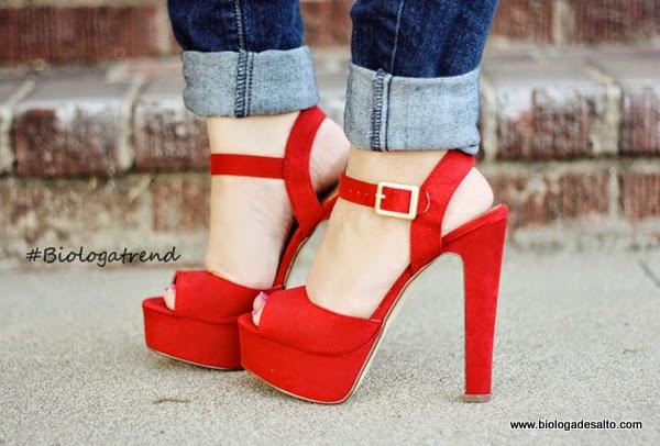 stamppy heels