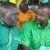 SAID FELA NA HARAKATI ZA UDIWANI KATA YA KILUNGULE, MBAGALA