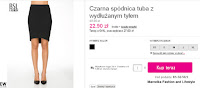 ebutik.pl/product-pol-153695-Czarna-spodnica-tuba-z-wydluzanym-tylem.html?affiliate=marcelkafashion