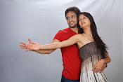 O cheliya movie photos gallery-thumbnail-3