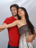 O Cheliya Movie latest photos gallery-cover-photo