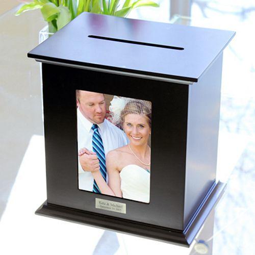 Wedding Card Box Ideas 61 Perfect Photo Wedding Card Box