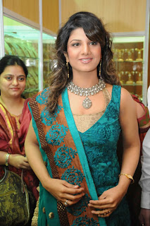 and rambha wallpapers