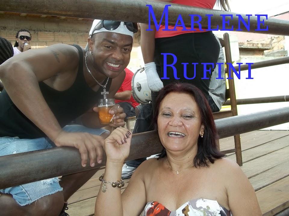 Marlene Rufini