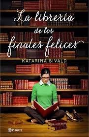 http://www.planetadelibros.com/la-libreria-de-los-finales-felices-libro-167991.html