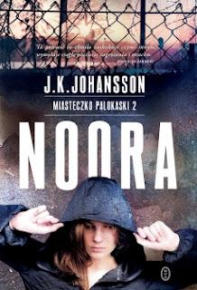 (437) Noora