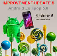 update firmware v2.22.40.54 zenfone 5 lollipop