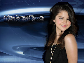 Selena Gomez Wallpapers Hd 2