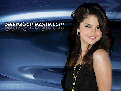 selena gomez wallpapers hd