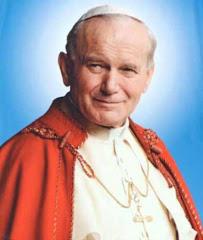 Beato J. Paulo II
