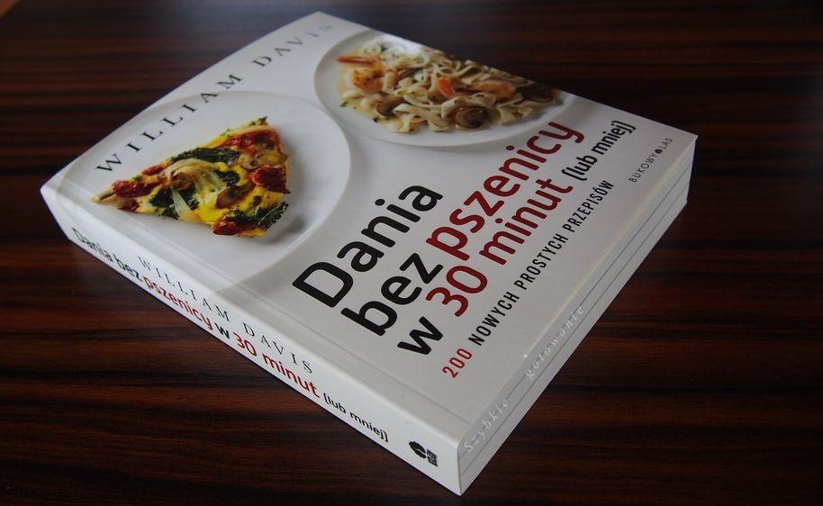 Szybkie Gotowanie Dania Bez Pszenicy W 30 Minut Lub