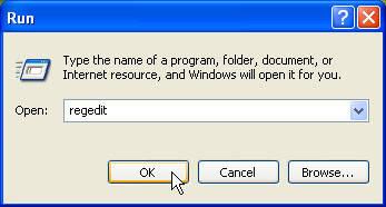 windows xp product key registry