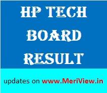 hptechboard.com result