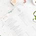 | Free printable Christmas organiser!