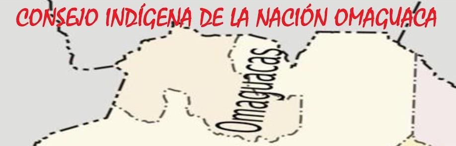 Gobierno Autónomo del Pueblo Omaguaca
