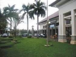 Hotel Bagus Murah di Bojonegoro dan Tuban - Mustika Hotel