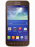 http://m-price-list.blogspot.com/2014/01/samsung-galaxy-core-advance.html