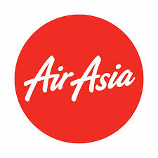 job at air asia