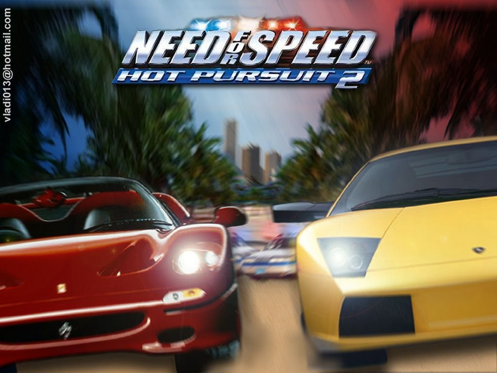 Download Need For Speed Carbon On Pc Free