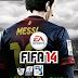 FIFA 14 + Narração PT-BR - PC