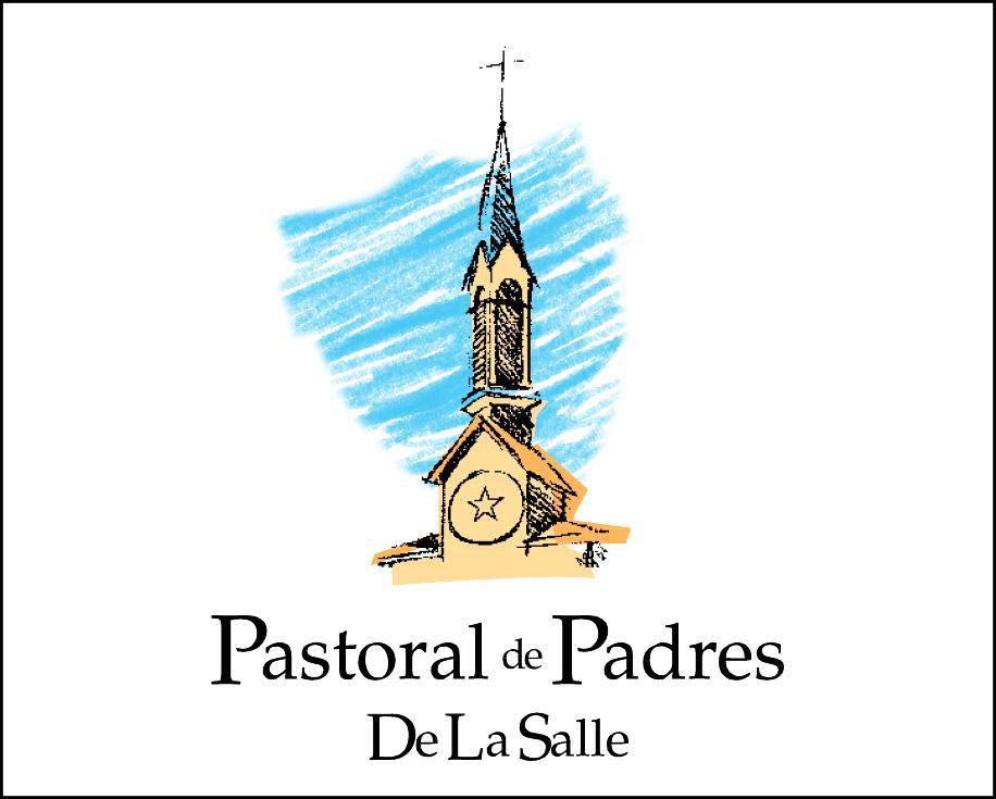 Pastoral de Padres - Colegio De La Salle