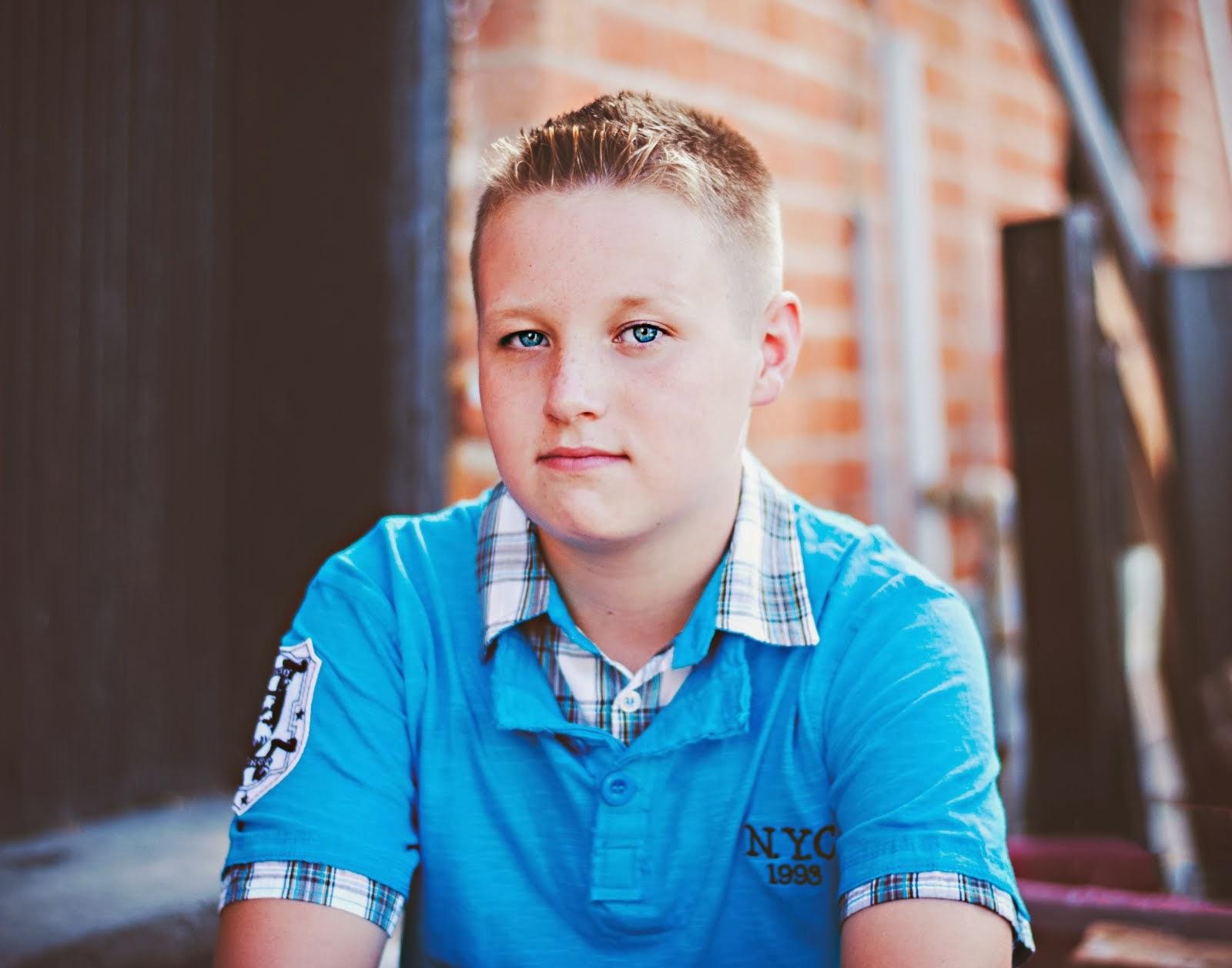 Cameron 15