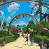 Planet Coaster Developer Diary 3