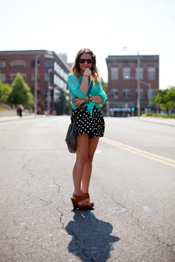 womens street style, fashion in roanoke, fashion in virginia, best street style 2012