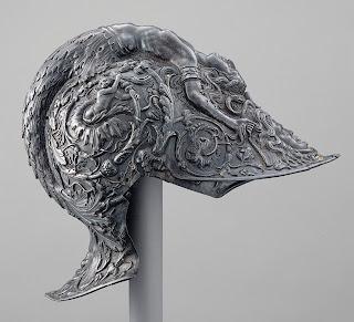 http://2.bp.blogspot.com/-YT_PhnZTOxU/UbYSUoL4HzI/AAAAAAAALjc/9VxDg19M97s/s1600/helmets+of+Charles+V+ca.1545.jpg