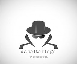 Asaltablog