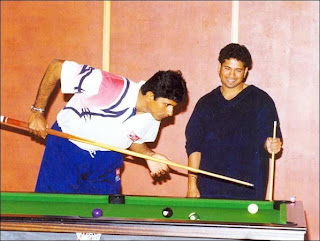 prasad-sachin-snooker-pool-game
