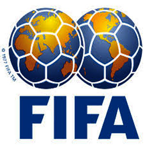 http://tutorialolahraga1.blogspot.com/2015/09/peraturan-permainan-sepak-bola-resmi.html