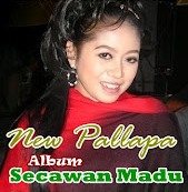 New Pallapa Album Secawan Madu Download