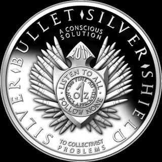 http://2.bp.blogspot.com/-YTe_vAtVj6Q/UFh4IJWjjsI/AAAAAAAADRE/DldKV3A7I_4/s640/silver+bullet+coin1.png