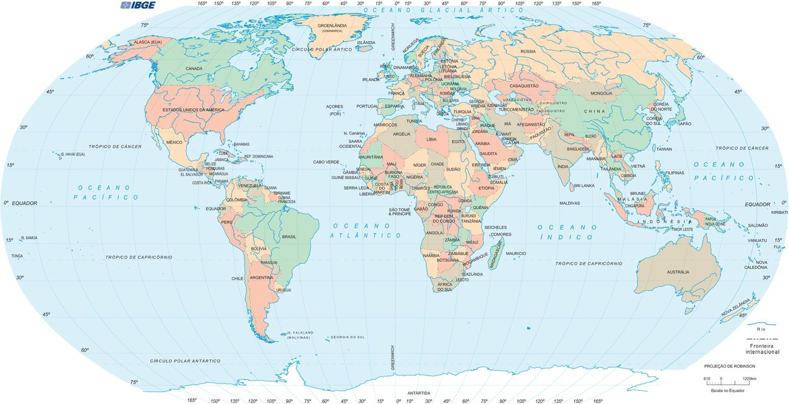 La cara oculta del sol i el c dice voynich for Mapa del mundo decoracion