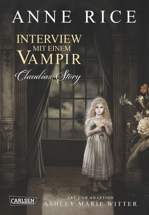 http://planet-der-buecher.blogspot.de/2013/12/rezension-interview-mit-einem-vampir.html