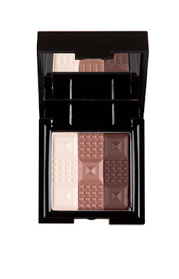 Stila Stay All Day 3D Wet-To-Set Eye Trios - First Light