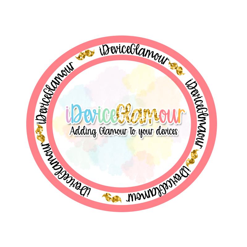 iDeviceGlamour