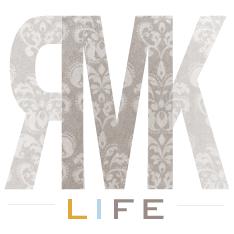 RMK life