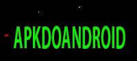 APKDOANDROID