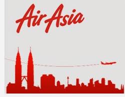 http://2.bp.blogspot.com/-YTkS3ko0dbI/VJ_Y7of-QOI/AAAAAAAAcqQ/O-c4soOom6E/s1600/486_airasia2.jpg