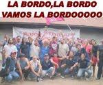Este Blog apoya a la Boró