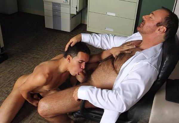 Sexo Hombres Desnudos Porn Gay Videos Pornhubcom