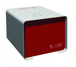 batterie lithium 12v pour camping car mouvement uniforme de la voiture. Black Bedroom Furniture Sets. Home Design Ideas