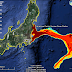 Fukushima: Agua contaminada puede llegar a EE.UU. en 2014