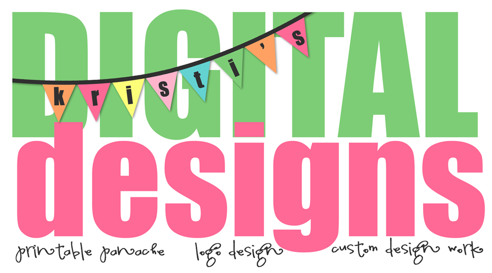 Kristi's Design Services & More