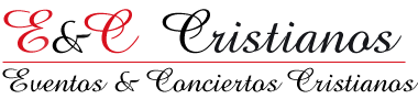 E&amp;C Cristianos