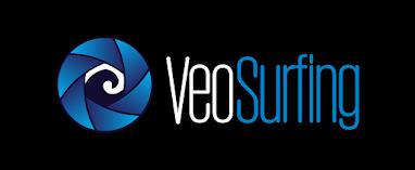 VEO SURFING